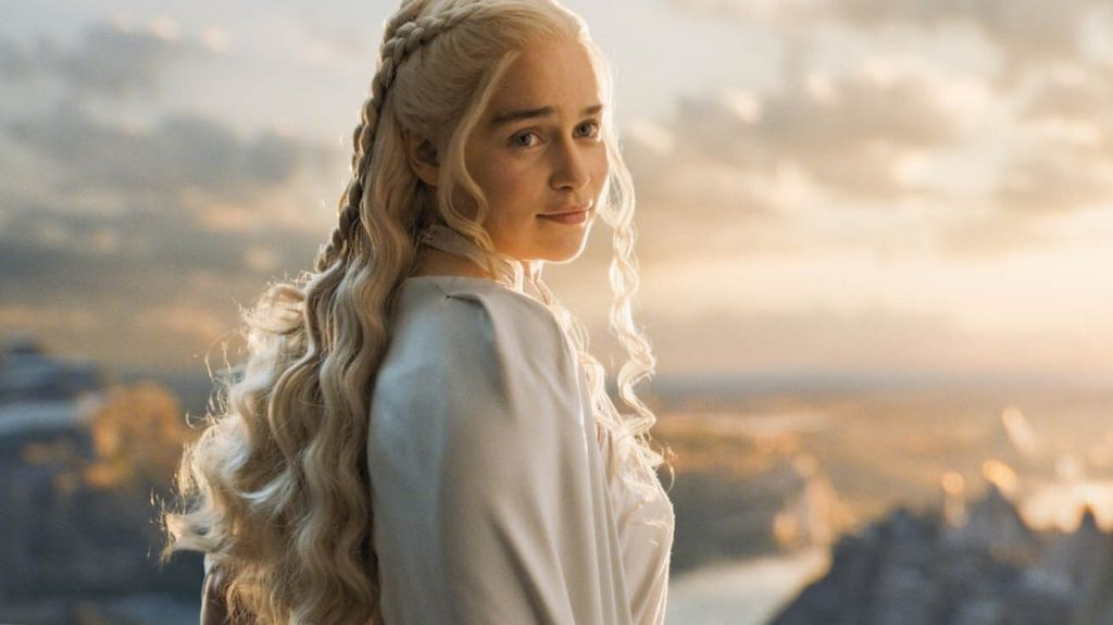 Game of Thrones tops list of 2015's most pirated shows - BBC News
