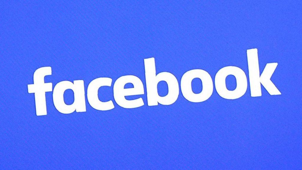 Bbc News Facebook: How Can Facebook Fix Its Fake News Problem?