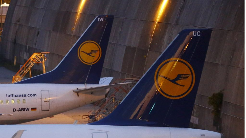 lufthansa planning lcc in africa Business class review lufthansa this year i spend three weeks of vacation in south africa business class review – with lufthansa to cape town.