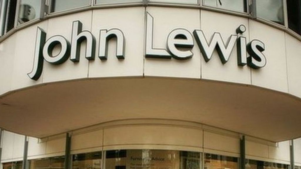 John Lewis I Think He Is a Racist  Occidental Dissent