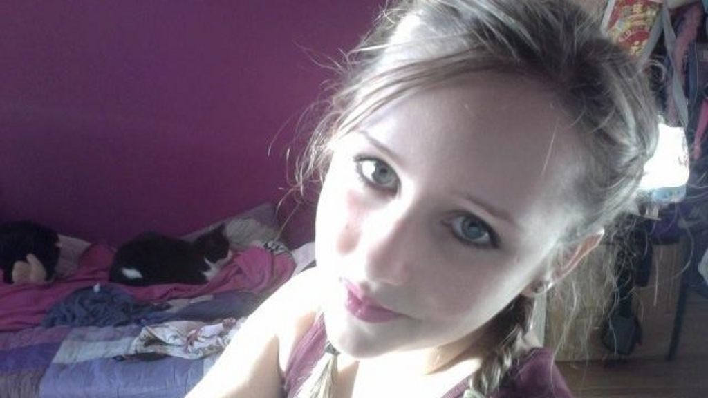 Alice Gross inquest should probe police, say family - BBC News