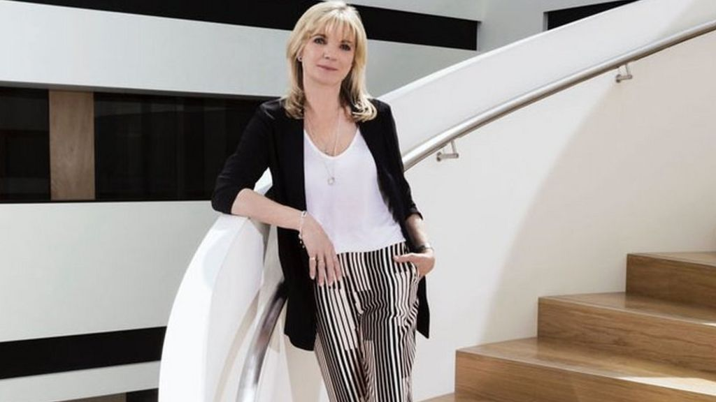 Topshop loses managing director to The White Company