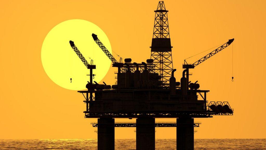 Картинки по запросу changes oil gas