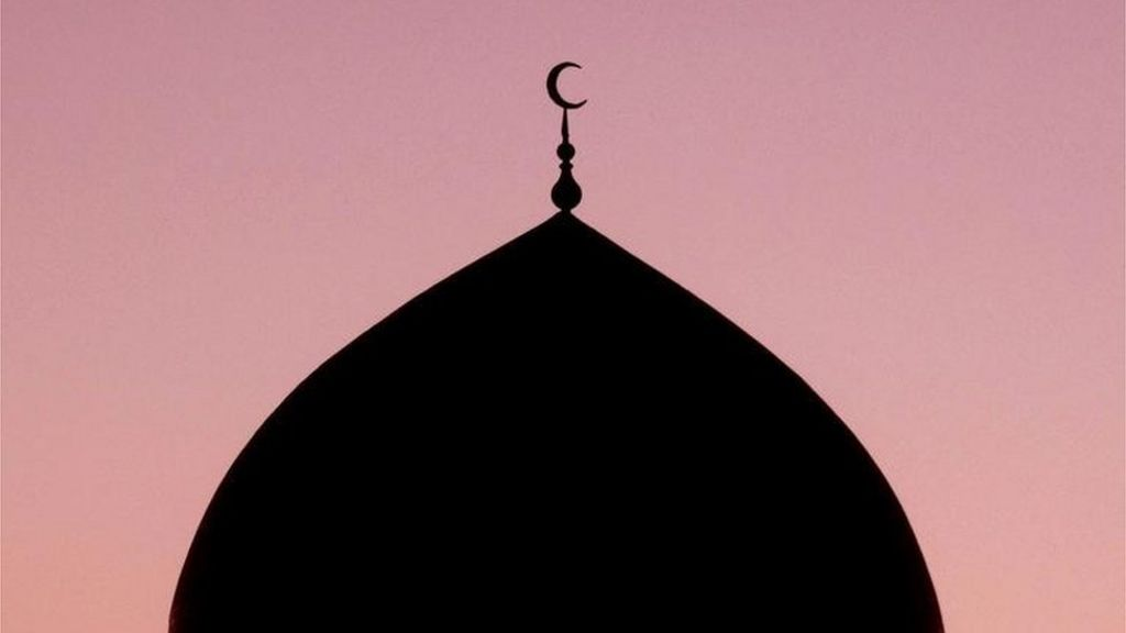 Image Result For Islamic Jamaata