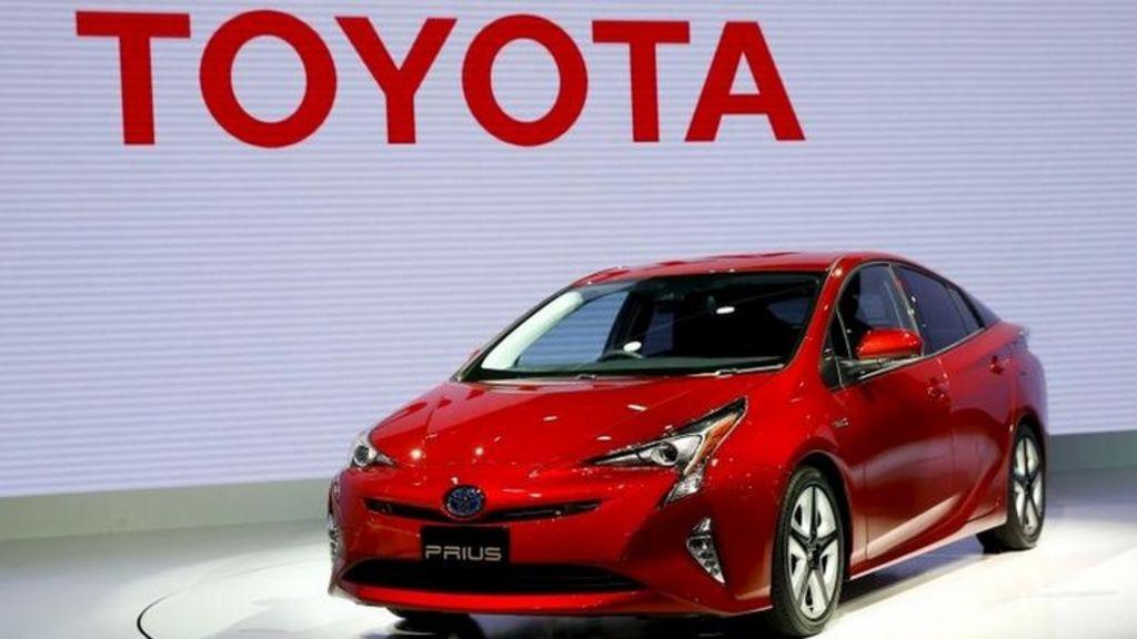 Auto chiefs cautiously welcome new NAFTA