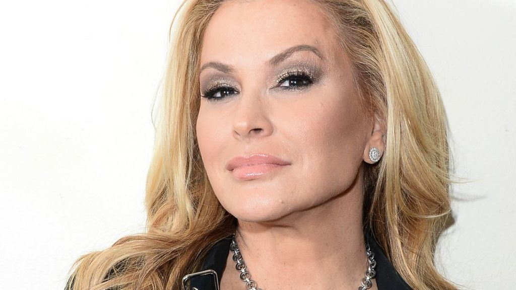 Anastacia nude (69 pictures), hacked Paparazzi, Instagram, braless 2016