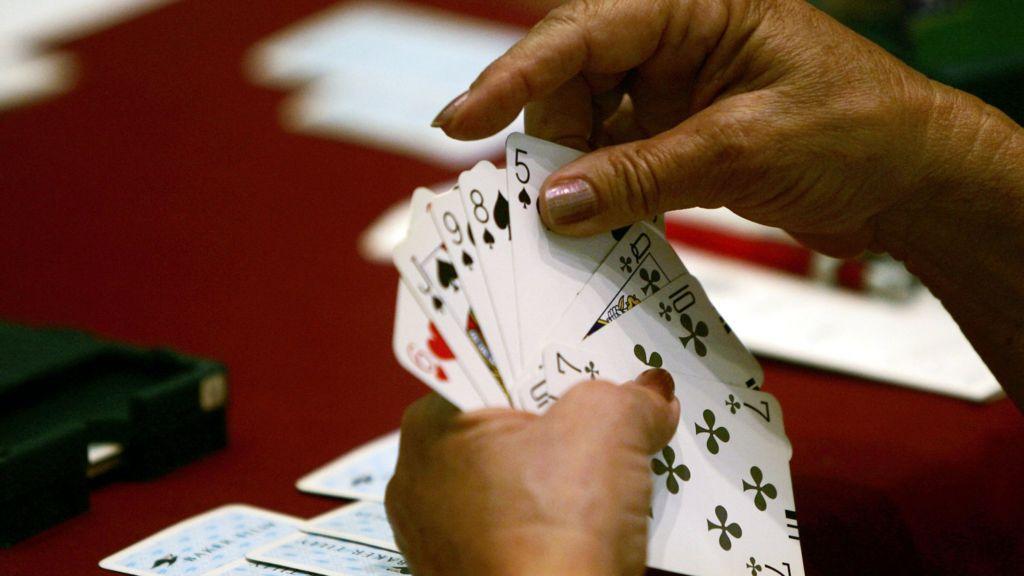 Gambling and judicial review nj 2c gambling law