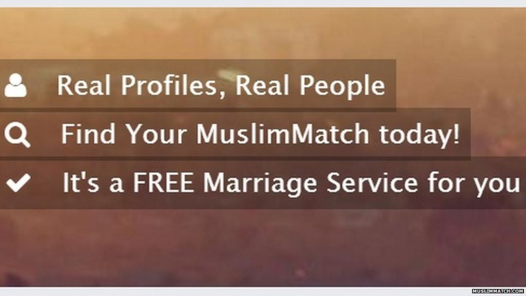 baileyville muslim dating site A man found the card by chance in a photo album he bought while antique hunting in the small town of baileyville,  have been dating  muslim woman claims.