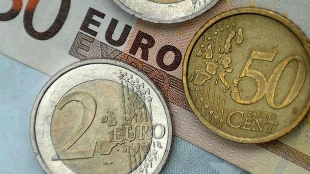 Курс фунта к рублю по форексу