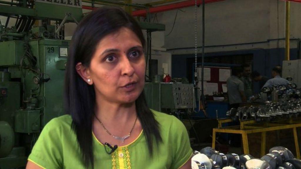 India business report bbc 2015 poldark