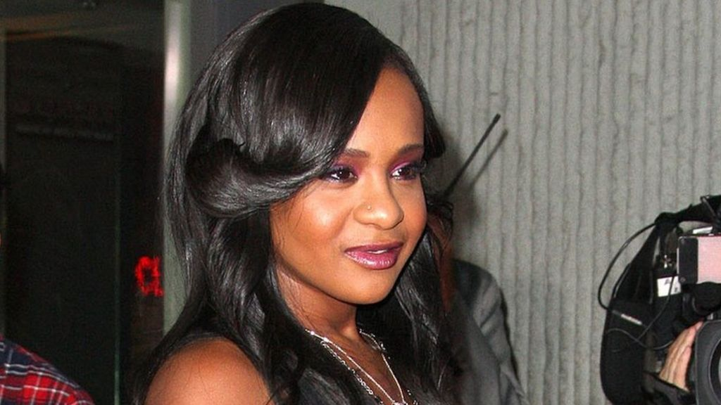 Bobbi kristina brown s cause of death determined but undisclosed