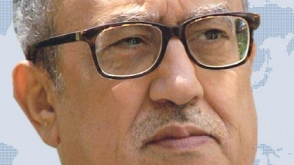 Jordan writer in blasphemy case Nahid Hattar killed