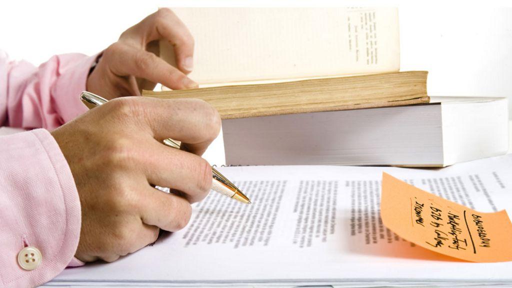 essays cheats