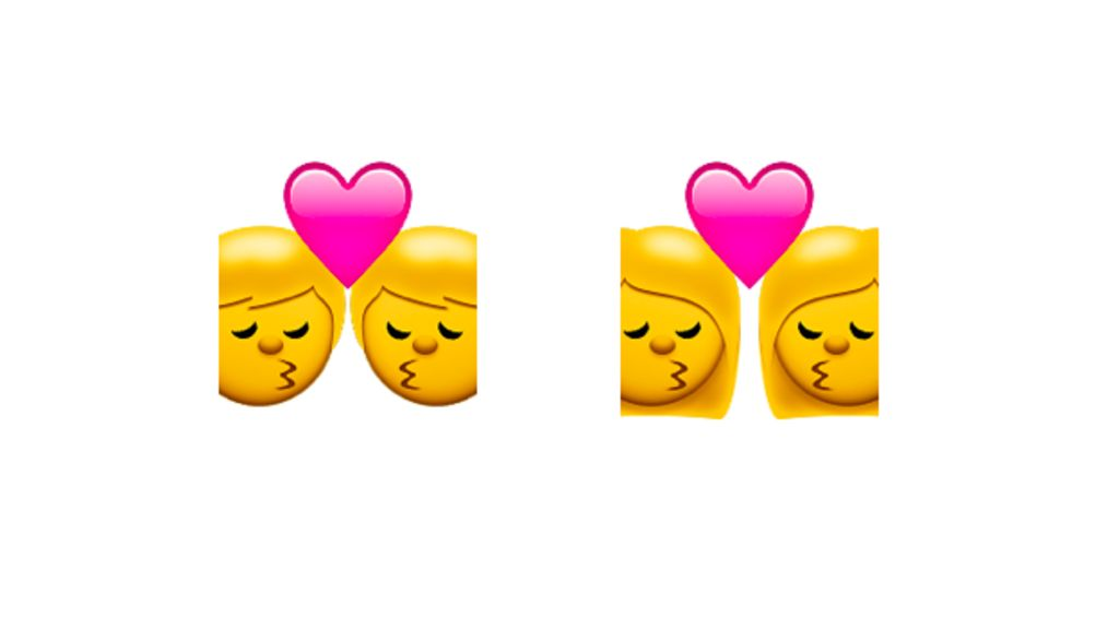 emoji gay whatsapp
