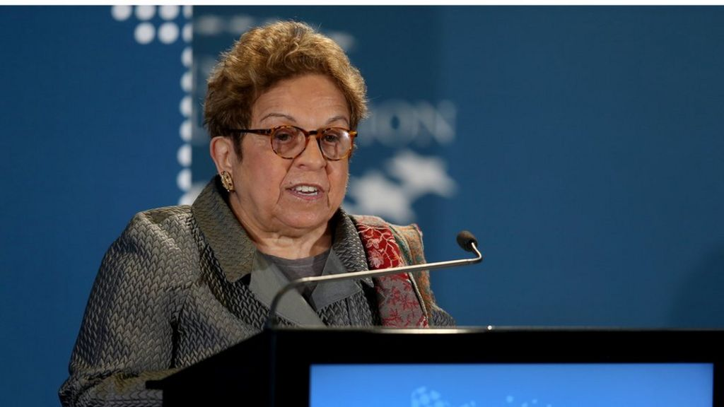a report of the launched of globe magazine by donna shalala Remarks by the president on release of 1998 social security trustees report--march 30, 1999 9 remarks of the president on universal savings accounts--april 14, 1999.