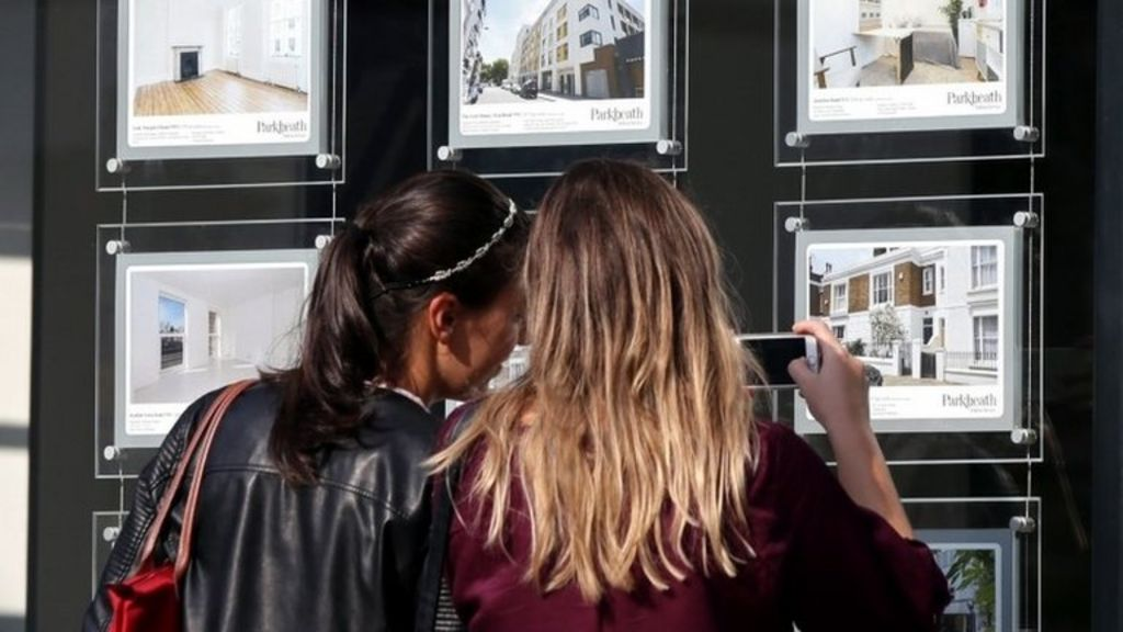 Affordable housing promised in white paper general news newslocker