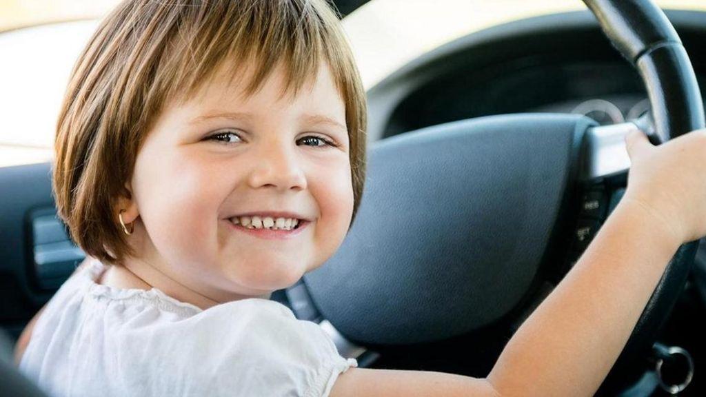 хмельницкая алена александровна ее дети фото