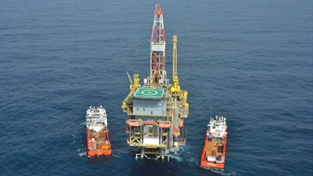 Wood Group wins Brazil offshore contract