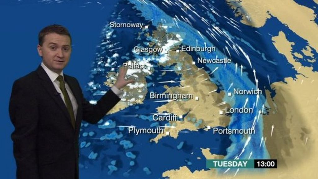 met office loses bbc weather forecasting contract
