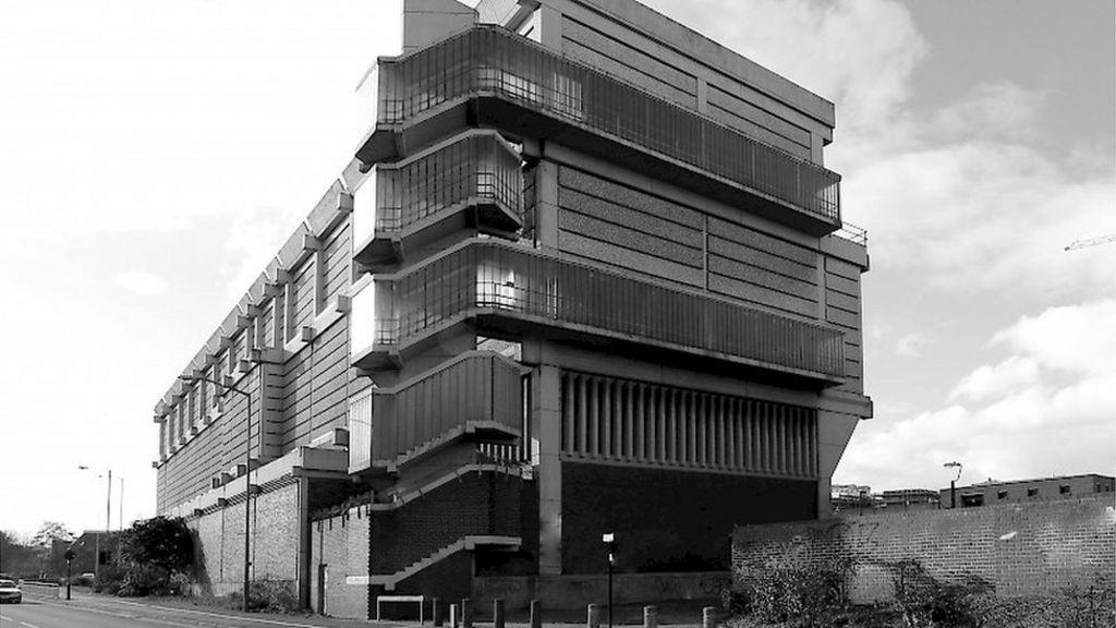 BBC Television - Wikipedia