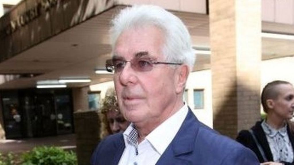 max clifford - photo #36