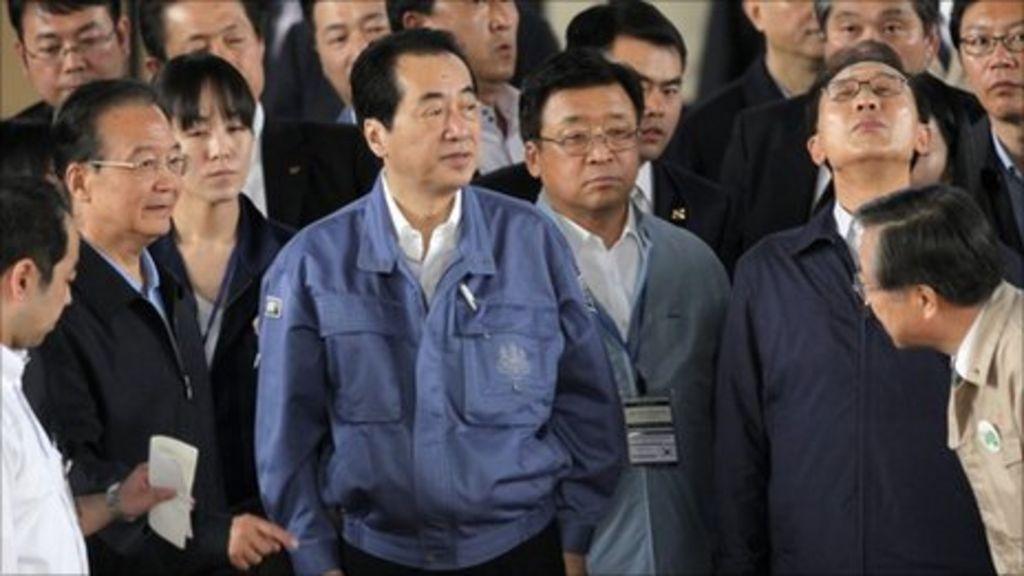 china and japan leaders meet