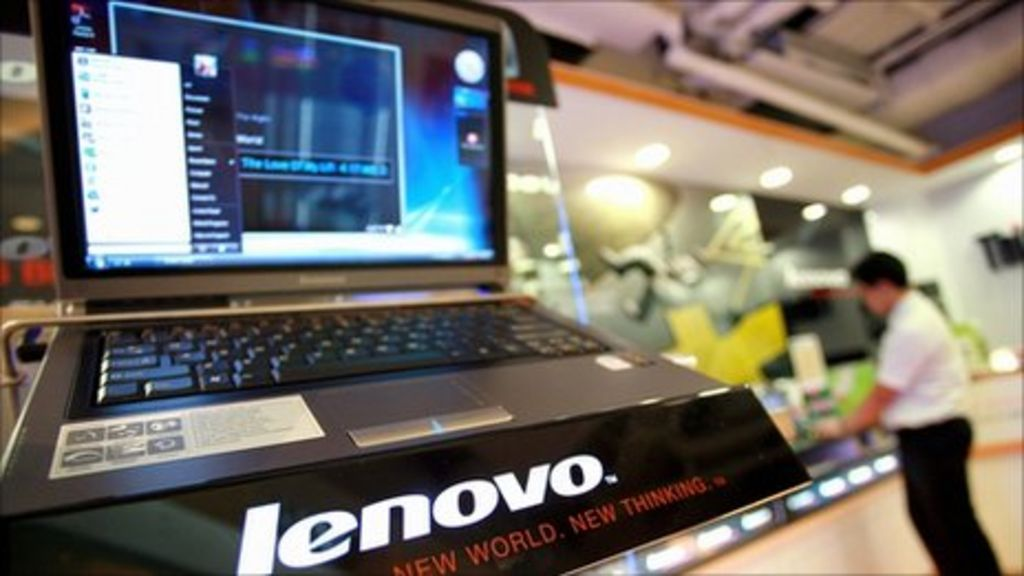lenovo buys german vendor medion to The first feedback, a video review, comes from germany  kev wright of  techtalkuk bought one in aldi this morning and he reported 5 being in stock £ 14999 in aldi  it seems we've found the original manufacturer for the akoya  s2218 in the ecs ef20ra spotted at  lenovo ideapad flex 10.
