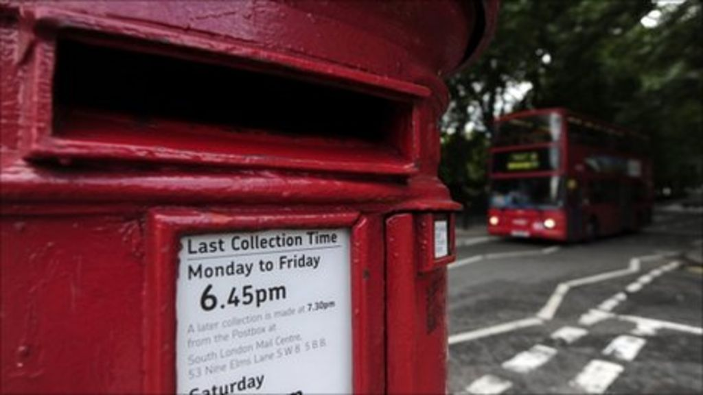 why is royal mail in decline Why royal mail should be privatised by chris dawson july 24, 2013 - 3:48 pm we've been following both sides of the royal mail privatisation argument with interest.