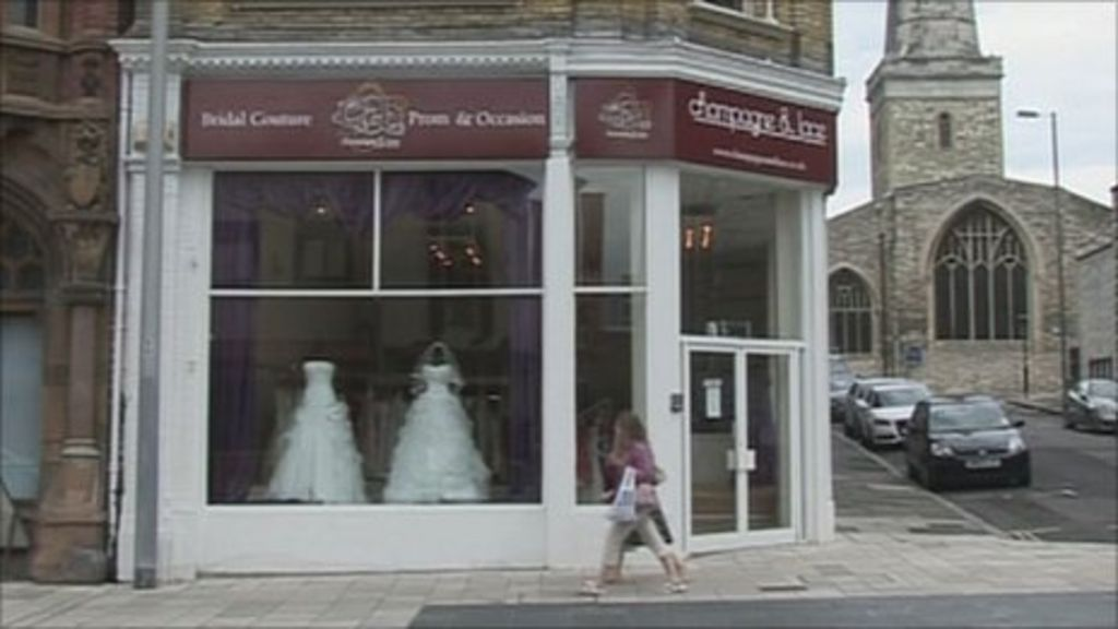 L&H Bridal is a full service bridal and special occasion boutique offering a vast selection of exquisite and trend setting designers from around the world. We also specialize in alterations, from simple hemlines to more intricate custom- made gowns.