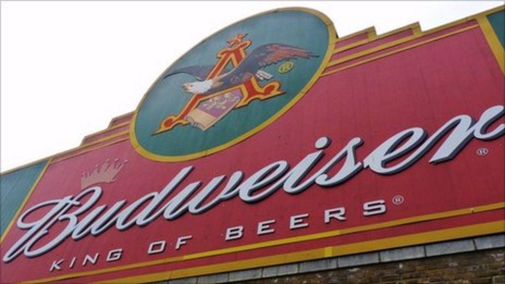 anheuser busch pricing strategy The case discusses the takeover of us-based brewer anheuser-busch companies, inc(anheuser ) by belgium-based brewer inbev sa (inbev) in november 2008, anheuser accepted inbev's usd$ 52 billion takeover offer after.