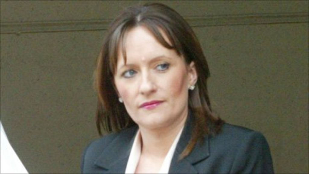 mary ryan loses appeal over manny o u0026 39 donnell murder