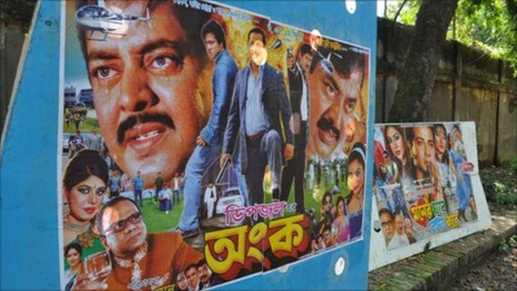 'I must return': Anju Ghosh hints at Bangladesh film comeback