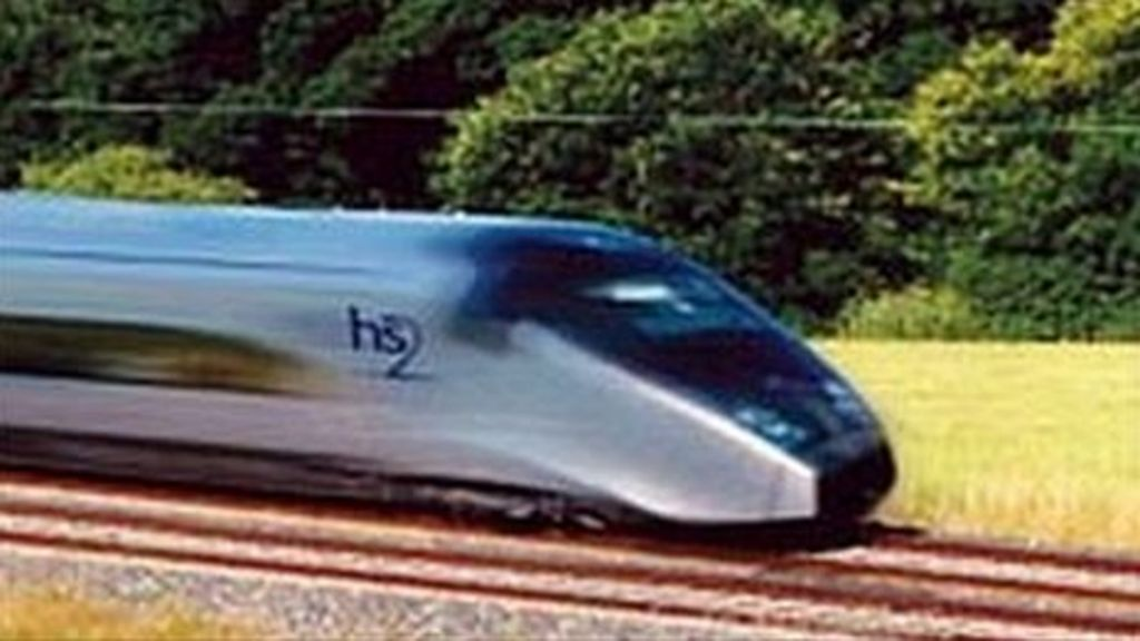 high speed rail 2 essay Case study on the california high speed rail system essay a case study on the california high speed rail system (cahsr) - is it feasible by hardeep ramesh, ms ise.