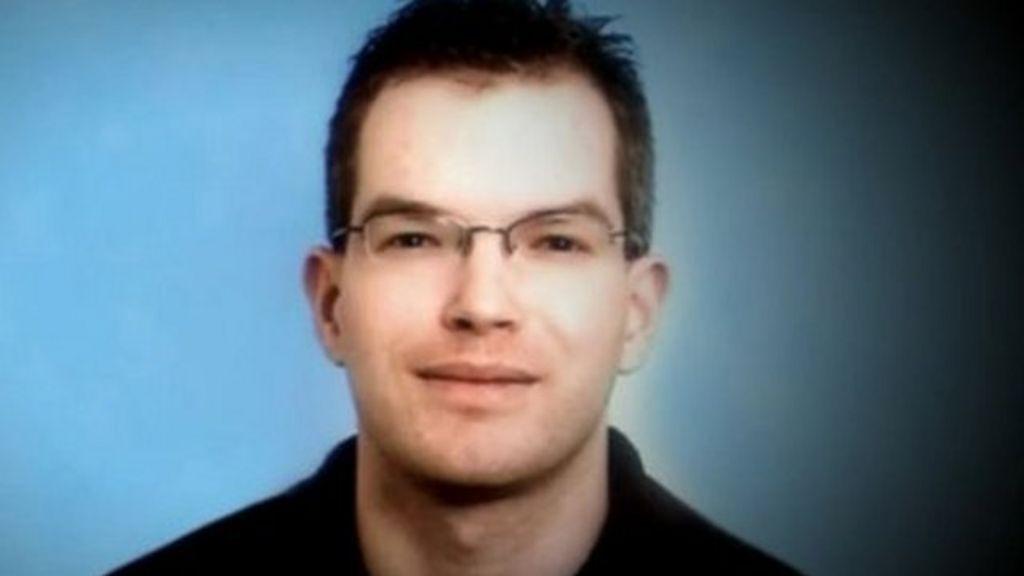 Tabak found guilty of Jo Yeates' murder
