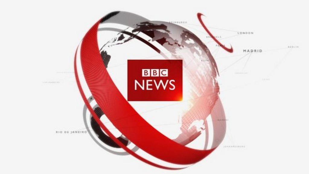 India business report bbc 2015 las vegas