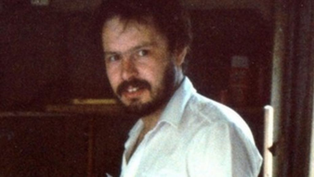 Daniel Morgan Murder Family Hope Inquiry Will Expose