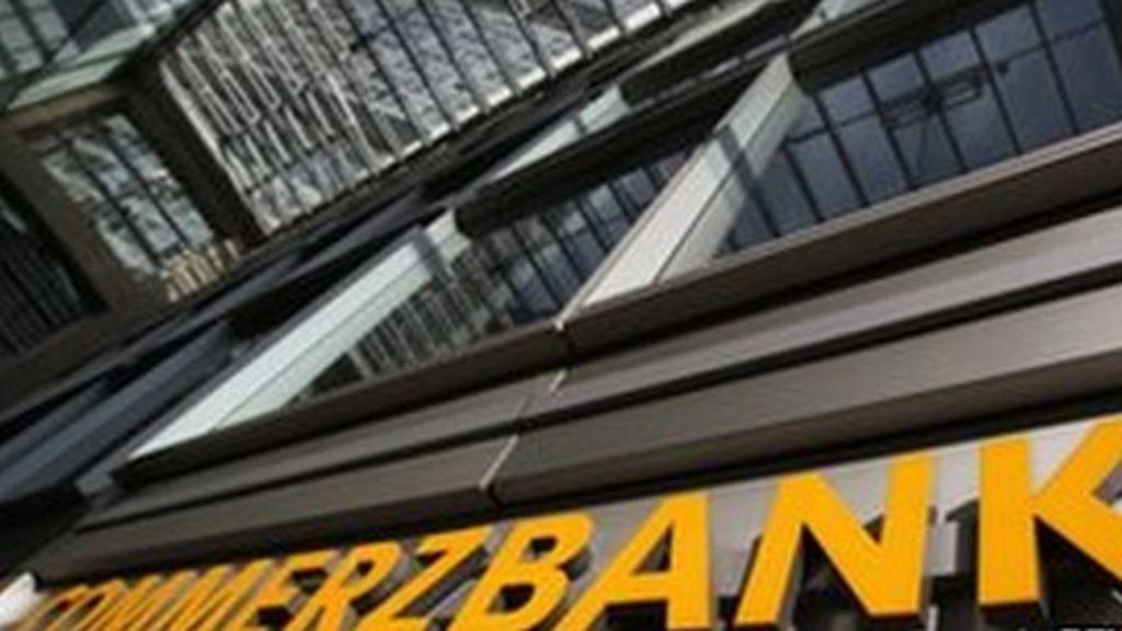 commerzbank bonus