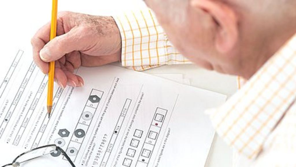 mmse vs moca test for alzheimer 39 s supporting family and caregivers. Black Bedroom Furniture Sets. Home Design Ideas