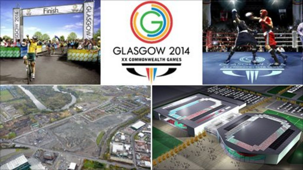 Physical Education universities in glasgow list