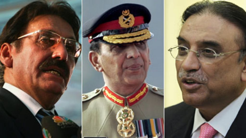 politics in the pakistan media Pakistan is now just a semi-authoritarian state, with a diverse but controlled media and multiple political parties, all operating within parameters set by an invisible military-intelligence.