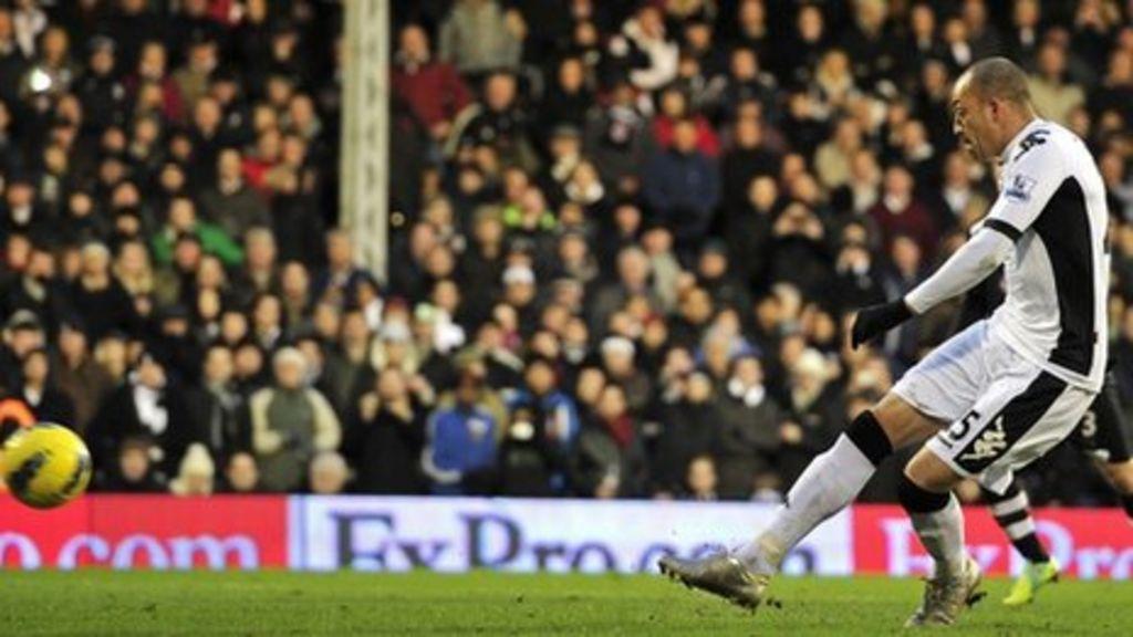 english football transfer news