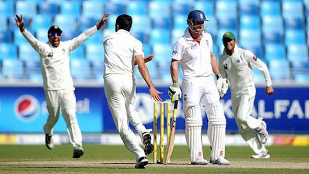 bbc cricket - photo #31