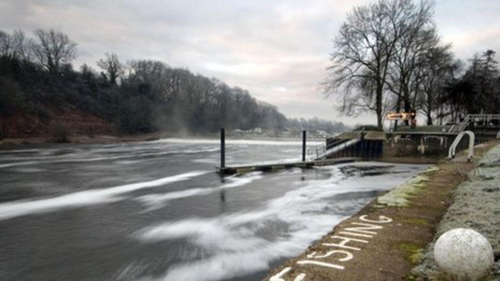 nottingham weather - photo #4