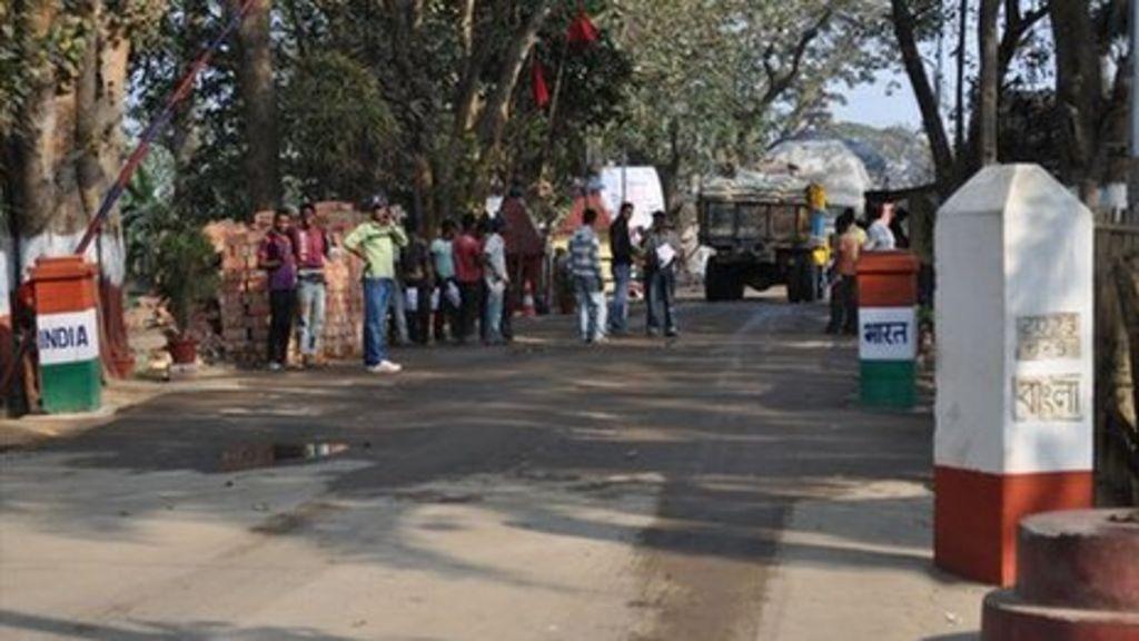 transit india and bangladesh খুলনা ও যশোর আইভিএসিতে ভিসা আবেদন জমা দেওয়ার জন্য.
