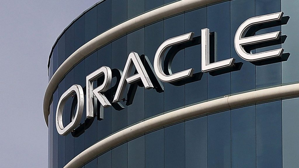google and oracle dispute In the case of oracle and google, the dispute turns on the search giant's use of certain java apis for its android software java is a programming language that was developed by oracle's predecessor, sun microsystems, and is widely used by software developers.