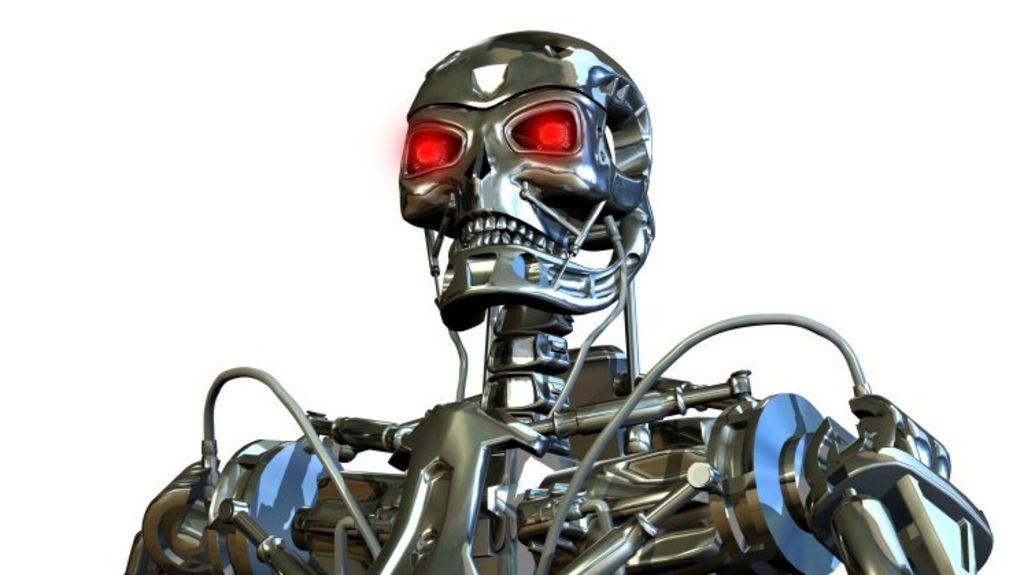 meet the bots that edit wikipedia
