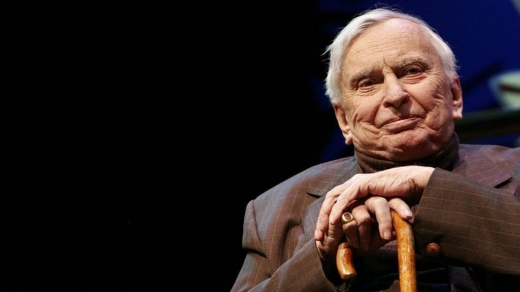 gore vidal Not only is this documentary a superbly well-assembled biography of the notorious author-commentator, but it's also a bracingly clear-eyed look at the america most people don't want to admit exists.