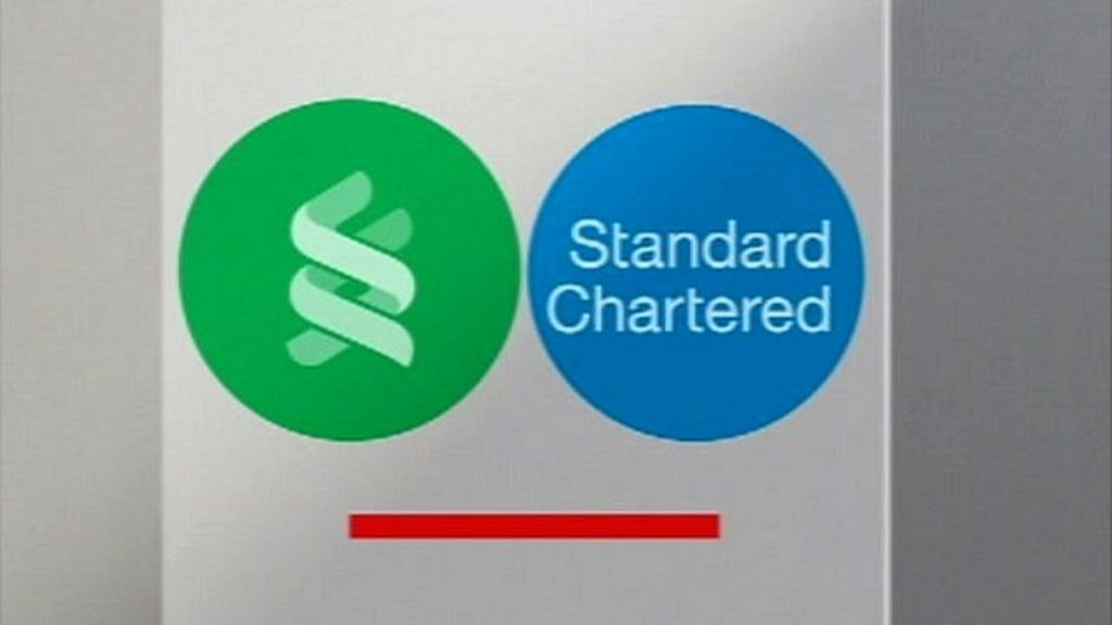 Standardchartered controversy pay you