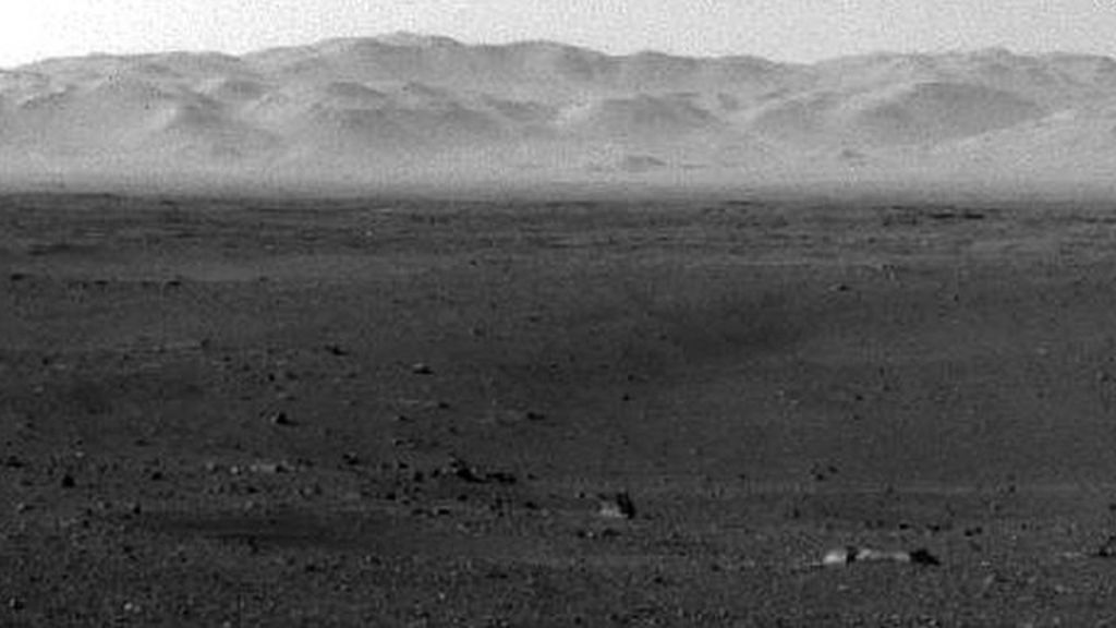 mars rover bbc bitesize - photo #21