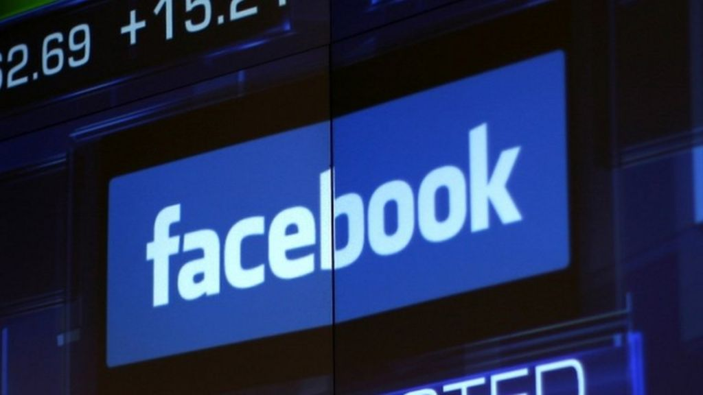 Bbc News Facebook: Facebook Removes 'racist' Page In Australia